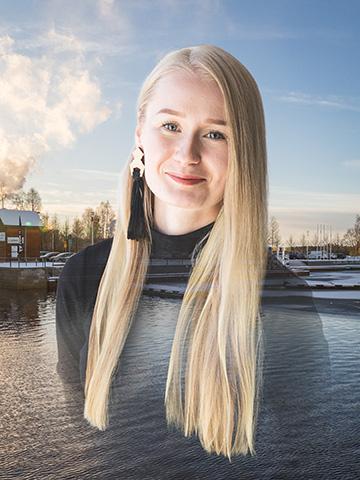 Jenni Lahtimaa