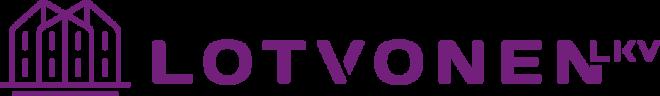 lotvonenlkv-logo